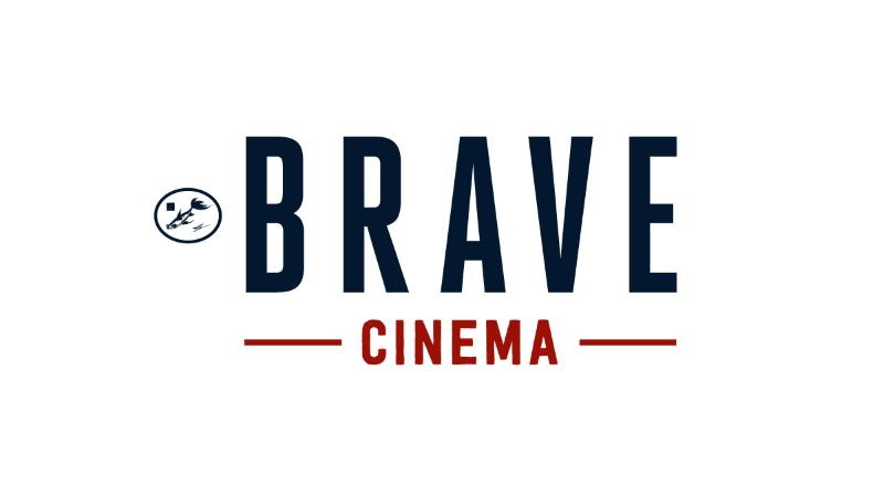 Brave Cinema