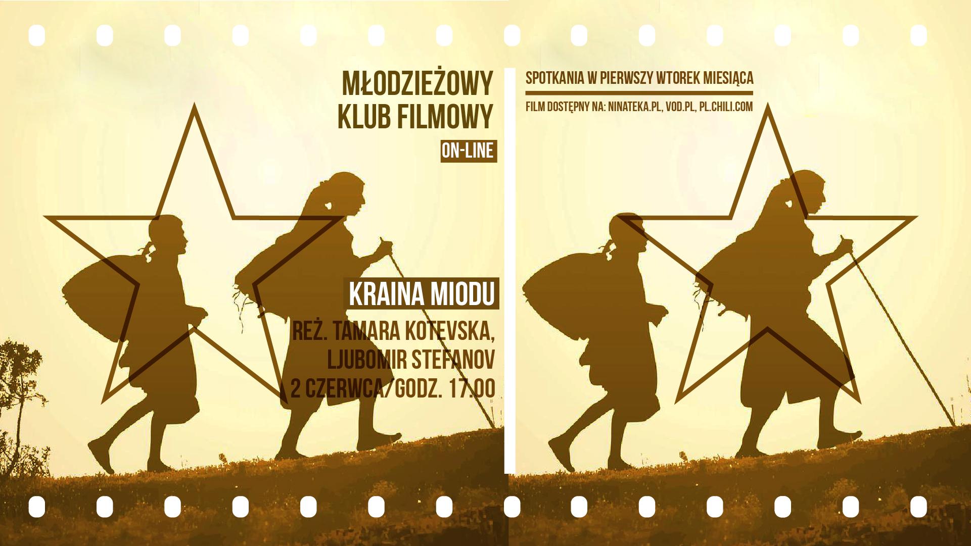 MKF Kraina Miodu